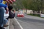 Foto Rally Val Taro 2008 - PT2 IRC_Taro_2008_PS10_023