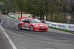 Foto Rally Val Taro 2008 - PT2 IRC_Taro_2008_PS10_024
