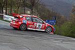 Foto Rally Val Taro 2008 - PT2 IRC_Taro_2008_PS10_025