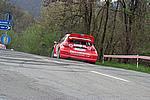 Foto Rally Val Taro 2008 - PT2 IRC_Taro_2008_PS10_026