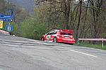 Foto Rally Val Taro 2008 - PT2 IRC_Taro_2008_PS10_027