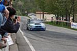 Foto Rally Val Taro 2008 - PT2 IRC_Taro_2008_PS10_028