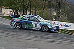 Foto Rally Val Taro 2008 - PT2 IRC_Taro_2008_PS10_029