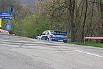 Foto Rally Val Taro 2008 - PT2 IRC_Taro_2008_PS10_031