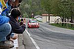 Foto Rally Val Taro 2008 - PT2 IRC_Taro_2008_PS10_032