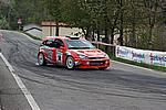 Foto Rally Val Taro 2008 - PT2 IRC_Taro_2008_PS10_033