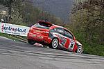 Foto Rally Val Taro 2008 - PT2 IRC_Taro_2008_PS10_034