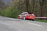 Foto Rally Val Taro 2008 - PT2 IRC_Taro_2008_PS10_035