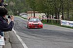 Foto Rally Val Taro 2008 - PT2 IRC_Taro_2008_PS10_036