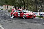 Foto Rally Val Taro 2008 - PT2 IRC_Taro_2008_PS10_037