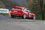 Foto Rally Val Taro 2008 - PT2 IRC_Taro_2008_PS10_038