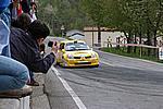 Foto Rally Val Taro 2008 - PT2 IRC_Taro_2008_PS10_040