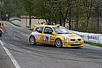 Foto Rally Val Taro 2008 - PT2 IRC_Taro_2008_PS10_041