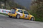 Foto Rally Val Taro 2008 - PT2 IRC_Taro_2008_PS10_042