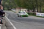Foto Rally Val Taro 2008 - PT2 IRC_Taro_2008_PS10_044