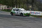 Foto Rally Val Taro 2008 - PT2 IRC_Taro_2008_PS10_045