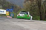 Foto Rally Val Taro 2008 - PT2 IRC_Taro_2008_PS10_046
