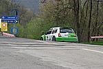 Foto Rally Val Taro 2008 - PT2 IRC_Taro_2008_PS10_047