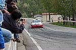 Foto Rally Val Taro 2008 - PT2 IRC_Taro_2008_PS10_048