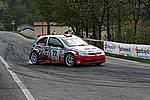 Foto Rally Val Taro 2008 - PT2 IRC_Taro_2008_PS10_049
