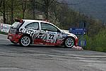 Foto Rally Val Taro 2008 - PT2 IRC_Taro_2008_PS10_050