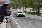 Foto Rally Val Taro 2008 - PT2 IRC_Taro_2008_PS10_051