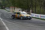 Foto Rally Val Taro 2008 - PT2 IRC_Taro_2008_PS10_052