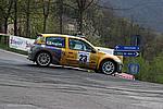 Foto Rally Val Taro 2008 - PT2 IRC_Taro_2008_PS10_053