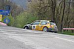 Foto Rally Val Taro 2008 - PT2 IRC_Taro_2008_PS10_054