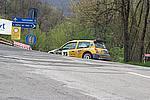 Foto Rally Val Taro 2008 - PT2 IRC_Taro_2008_PS10_055
