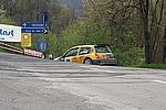 Foto Rally Val Taro 2008 - PT2 IRC_Taro_2008_PS10_056