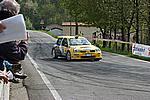Foto Rally Val Taro 2008 - PT2 IRC_Taro_2008_PS10_057