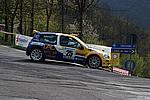 Foto Rally Val Taro 2008 - PT2 IRC_Taro_2008_PS10_058