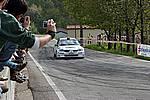 Foto Rally Val Taro 2008 - PT2 IRC_Taro_2008_PS10_059