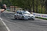 Foto Rally Val Taro 2008 - PT2 IRC_Taro_2008_PS10_060