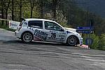 Foto Rally Val Taro 2008 - PT2 IRC_Taro_2008_PS10_061