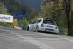 Foto Rally Val Taro 2008 - PT2 IRC_Taro_2008_PS10_062