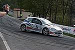 Foto Rally Val Taro 2008 - PT2 IRC_Taro_2008_PS10_063
