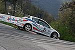 Foto Rally Val Taro 2008 - PT2 IRC_Taro_2008_PS10_064
