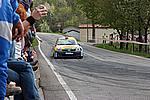 Foto Rally Val Taro 2008 - PT2 IRC_Taro_2008_PS10_065
