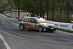 Foto Rally Val Taro 2008 - PT2 IRC_Taro_2008_PS10_066
