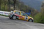 Foto Rally Val Taro 2008 - PT2 IRC_Taro_2008_PS10_067