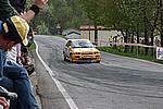 Foto Rally Val Taro 2008 - PT2 IRC_Taro_2008_PS10_068
