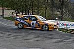 Foto Rally Val Taro 2008 - PT2 IRC_Taro_2008_PS10_069