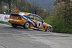 Foto Rally Val Taro 2008 - PT2 IRC_Taro_2008_PS10_070