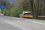 Foto Rally Val Taro 2008 - PT2 IRC_Taro_2008_PS10_071