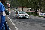 Foto Rally Val Taro 2008 - PT2 IRC_Taro_2008_PS10_072