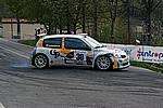 Foto Rally Val Taro 2008 - PT2 IRC_Taro_2008_PS10_073