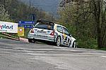 Foto Rally Val Taro 2008 - PT2 IRC_Taro_2008_PS10_074