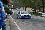Foto Rally Val Taro 2008 - PT2 IRC_Taro_2008_PS10_075